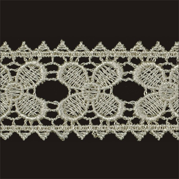 Chimical Lace
